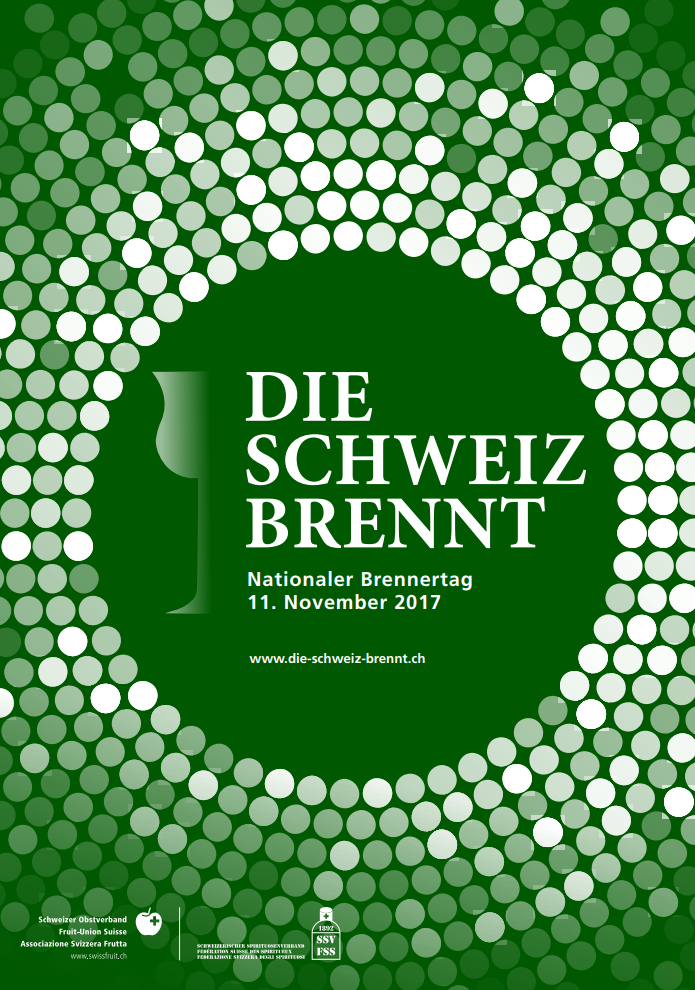 Brennertag 2017